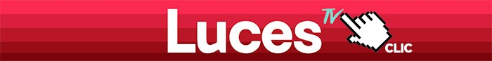 Luces TV