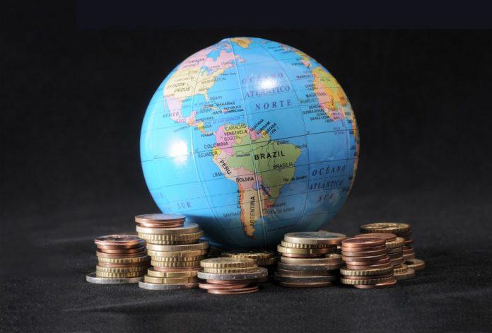 Hay buen augurio económico para cuarto trimestre